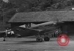 Image of United States 14th Air Force China, 1945, second 14 stock footage video 65675042291