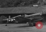 Image of United States 14th Air Force China, 1945, second 15 stock footage video 65675042291