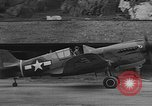 Image of United States 14th Air Force China, 1945, second 16 stock footage video 65675042291