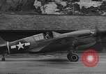 Image of United States 14th Air Force China, 1945, second 17 stock footage video 65675042291
