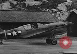 Image of United States 14th Air Force China, 1945, second 18 stock footage video 65675042291