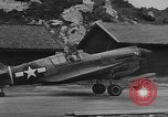 Image of United States 14th Air Force China, 1945, second 19 stock footage video 65675042291