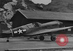 Image of United States 14th Air Force China, 1945, second 20 stock footage video 65675042291