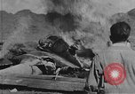 Image of United States 14th Air Force China, 1945, second 21 stock footage video 65675042291