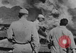 Image of United States 14th Air Force China, 1945, second 22 stock footage video 65675042291