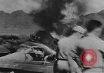 Image of United States 14th Air Force China, 1945, second 23 stock footage video 65675042291