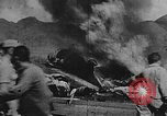 Image of United States 14th Air Force China, 1945, second 24 stock footage video 65675042291