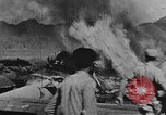 Image of United States 14th Air Force China, 1945, second 25 stock footage video 65675042291