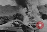 Image of United States 14th Air Force China, 1945, second 26 stock footage video 65675042291