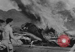 Image of United States 14th Air Force China, 1945, second 27 stock footage video 65675042291