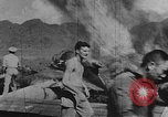 Image of United States 14th Air Force China, 1945, second 28 stock footage video 65675042291