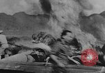 Image of United States 14th Air Force China, 1945, second 29 stock footage video 65675042291