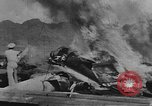 Image of United States 14th Air Force China, 1945, second 30 stock footage video 65675042291