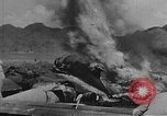 Image of United States 14th Air Force China, 1945, second 31 stock footage video 65675042291
