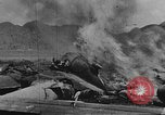 Image of United States 14th Air Force China, 1945, second 32 stock footage video 65675042291