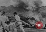 Image of United States 14th Air Force China, 1945, second 33 stock footage video 65675042291