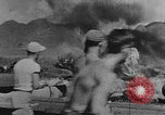 Image of United States 14th Air Force China, 1945, second 34 stock footage video 65675042291