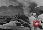 Image of United States 14th Air Force China, 1945, second 35 stock footage video 65675042291