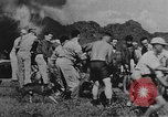 Image of United States 14th Air Force China, 1945, second 36 stock footage video 65675042291