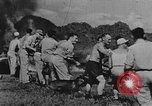 Image of United States 14th Air Force China, 1945, second 37 stock footage video 65675042291