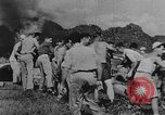 Image of United States 14th Air Force China, 1945, second 38 stock footage video 65675042291