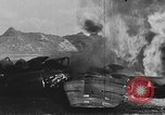Image of United States 14th Air Force China, 1945, second 45 stock footage video 65675042291