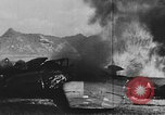 Image of United States 14th Air Force China, 1945, second 46 stock footage video 65675042291