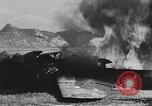 Image of United States 14th Air Force China, 1945, second 49 stock footage video 65675042291