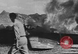 Image of United States 14th Air Force China, 1945, second 50 stock footage video 65675042291