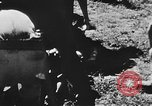 Image of United States 14th Air Force China, 1945, second 53 stock footage video 65675042291
