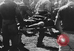 Image of United States 14th Air Force China, 1945, second 57 stock footage video 65675042291