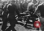 Image of United States 14th Air Force China, 1945, second 58 stock footage video 65675042291