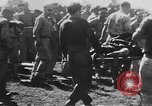 Image of United States 14th Air Force China, 1945, second 59 stock footage video 65675042291