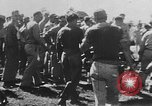 Image of United States 14th Air Force China, 1945, second 60 stock footage video 65675042291