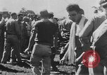 Image of United States 14th Air Force China, 1945, second 61 stock footage video 65675042291
