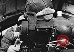 Image of United States B-24 aircraft China, 1945, second 10 stock footage video 65675042295