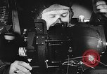 Image of United States B-24 aircraft China, 1945, second 16 stock footage video 65675042295