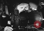 Image of United States B-24 aircraft China, 1945, second 17 stock footage video 65675042295