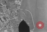 Image of United States B-24 aircraft China, 1945, second 26 stock footage video 65675042295