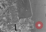 Image of United States B-24 aircraft China, 1945, second 27 stock footage video 65675042295