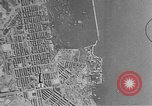 Image of United States B-24 aircraft China, 1945, second 28 stock footage video 65675042295