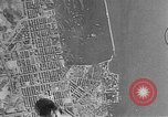 Image of United States B-24 aircraft China, 1945, second 29 stock footage video 65675042295