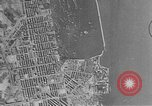 Image of United States B-24 aircraft China, 1945, second 30 stock footage video 65675042295