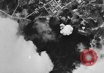 Image of United States B-24 aircraft China, 1945, second 31 stock footage video 65675042295