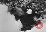 Image of United States B-24 aircraft China, 1945, second 32 stock footage video 65675042295