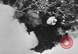 Image of United States B-24 aircraft China, 1945, second 33 stock footage video 65675042295