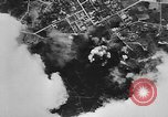 Image of United States B-24 aircraft China, 1945, second 34 stock footage video 65675042295