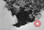 Image of United States B-24 aircraft China, 1945, second 35 stock footage video 65675042295