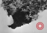 Image of United States B-24 aircraft China, 1945, second 36 stock footage video 65675042295