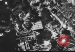 Image of United States B-24 aircraft China, 1945, second 39 stock footage video 65675042295
